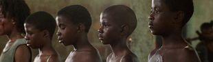 Cover Les meilleurs films sur le thème des enfants soldats