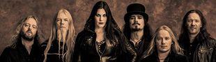 Cover Les meilleurs titres de Nightwish
