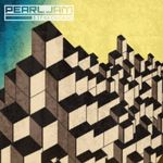 Pearl Jam 2006 Official Bootlegs - SensCritique