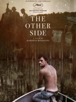 Affiche The Other Side