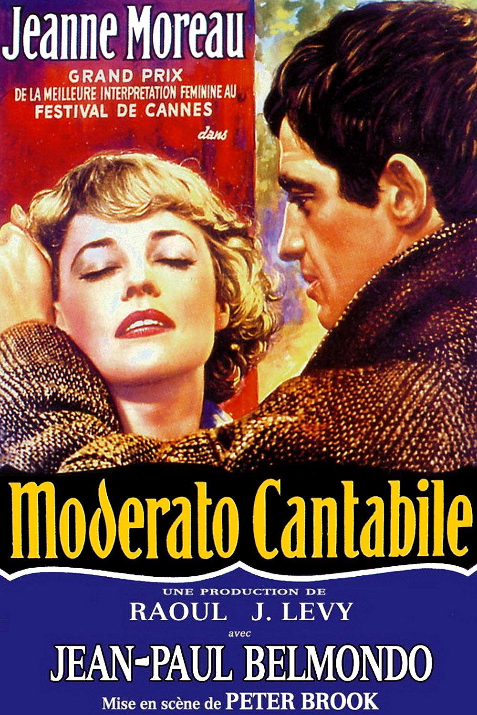 Moderato_Cantabile.jpg