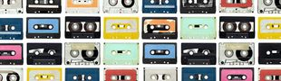 Cover Les trois cent septante et un, une fois, albums de musique que préfère Djee VanCleef et qu'il recommande donc sans se gratter