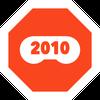 Illustration Top jeux vidéo 2010