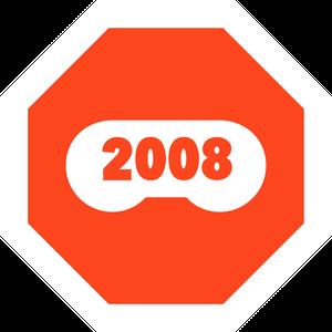 Illustration Ludophile (2008)