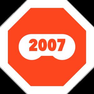 Illustration Ludophile (2007)