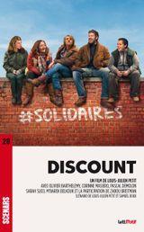 Couverture Discount