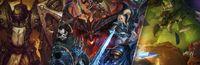 Cover Les_meilleurs_jeux_Blizzard
