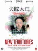 Affiche New Territories
