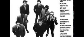 Vidéo The Specials - Doesn't Make It Alright (1979)