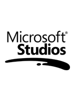 Logo Microsoft Game Studios