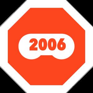 Illustration Ludophile (2006)