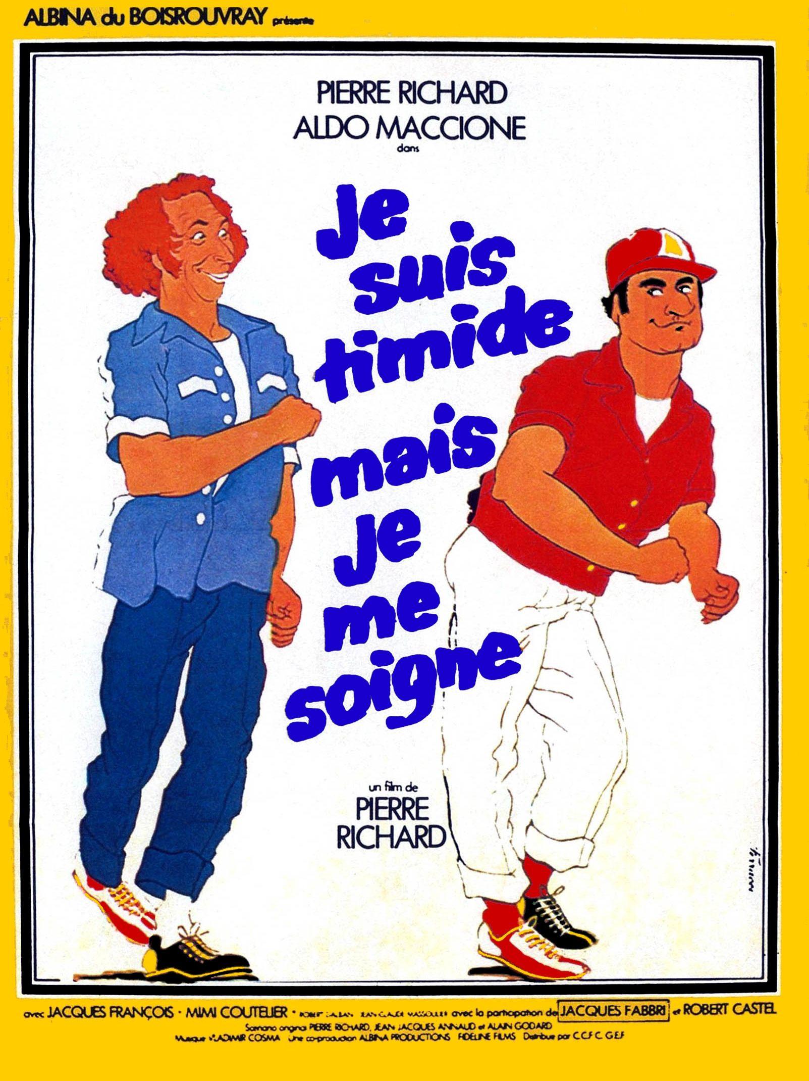 Abécédaire des Films - Page 12 Je_suis_timide_mais_je_me_soigne