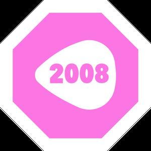 Illustration Mélomane (2008)