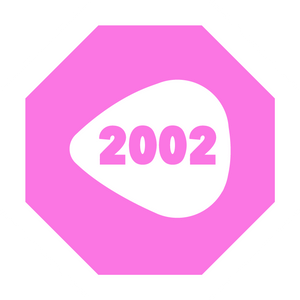 Illustration Mélomane (2002)