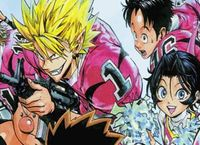 Cover Meilleurs_mangas_de_sport