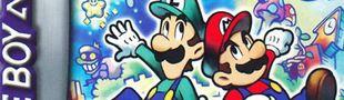 Cover Ces jeux vidéos que tu jouais quand t'étais toute jeunette sur ta petite GameBoy : nostalgie d'un temps qui semble se perdre dans les méandres de ta mémoire