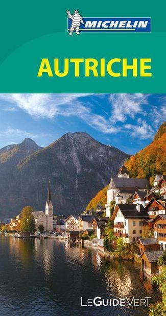 Top Guide Destination Europe Liste De 218 Livres Senscritique