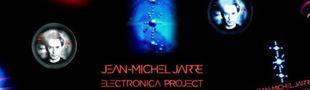 Cover Jean-Michel Jarre