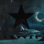Affiche Blackstar