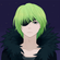 Avatar Ship_Leesoo