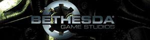 Cover Les meilleurs jeux Bethesda