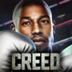 Jaquette Real Boxing 2 : Creed