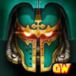 Jaquette Warhammer 40,000: Freeblade