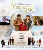 Affiche A Christmas Star