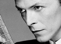 Cover Les_meilleurs_titres_de_David_Bowie