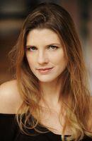 Photo Karine Ventalon
