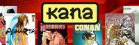 Cover Les_meilleurs_mangas_edites_par_Kana
