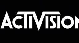 Cover Les meilleurs jeux Activision