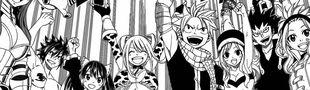 Cover Les meilleurs mangas édités par Pika