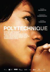 Affiche Polytechnique