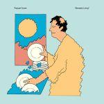 Pochette Monastic Living (EP)
