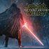Illustration Le livre sur Star Wars - The Force Awakens !