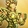Avatar gazza8