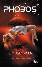 Couverture Phobos²