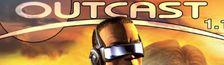Cover Les meilleurs jeux TPS