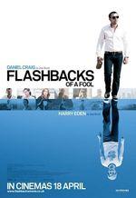 Affiche Flashbacks