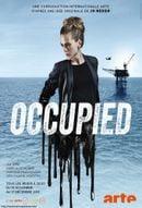 Affiche Occupied