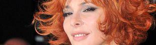 Cover Top Titres de Mylène Farmer