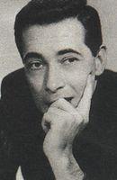 Photo Jacques Thébault