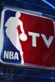 Affiche NBA's Open Court