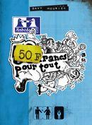 Couverture 50 francs pour tout