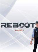 Affiche Reboot
