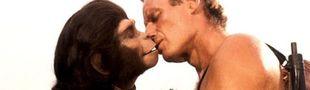 Cover Les meilleurs films avec Charlton Heston