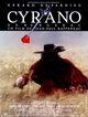 Affiche Cyrano de Bergerac