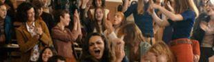 Cover Les meilleurs films sur le féminisme