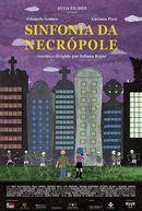 Affiche Necropolis Symphony